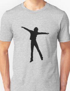 Enjoy the life T-Shirt