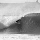 Slotted by PaulPeterson