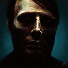 Hannibal by Joe Humphrey