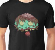 braaiiinssss... Unisex T-Shirt