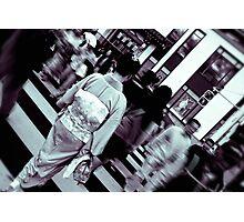 kyoto - japan Photographic Print