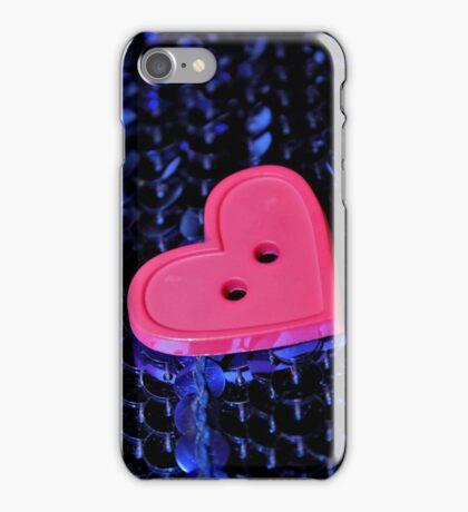 Bling! [iPhone - iPod Case/Skin] iPhone Case/Skin