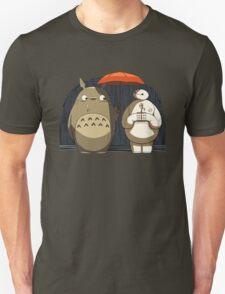 TOTORO My Neighbour T-Shirt