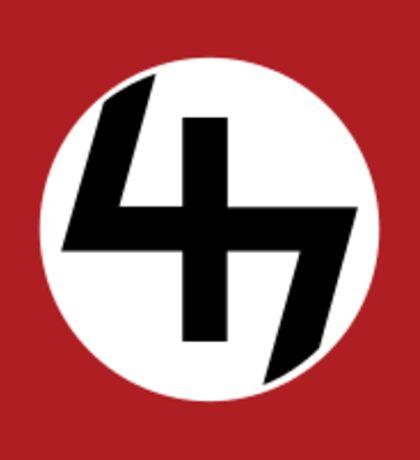 47 Pro Era Sticker