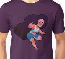 Steven Universe: Stevonnie Chibi Unisex T-Shirt