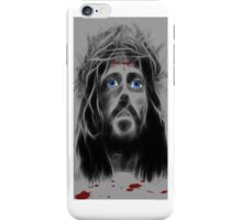 † ❤ † IF THAT ISN'T lOVE IPHONE CASE † ❤ † iPhone Case/Skin