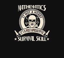 Mathematic Lover T-Shirt