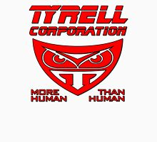 Blade Runner Tyrell Corporation Unisex T-Shirt