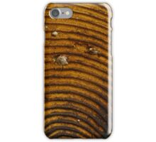 Texture Pottery #4, apple iphone 4 4s, iphone 3gs, cover, hard case, hard cover, skins, protector, bumper, iphone 4g case, iphone 4 cover, iphone 4s cover iPhone Case/Skin