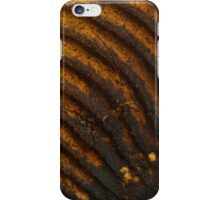 Texture Pottery #5, apple iphone 4 4s, iphone 3gs, cover, hard case, hard cover, skins, protector, bumper, iphone 4g case, iphone 4 cover, iphone 4s cover  iPhone Case/Skin
