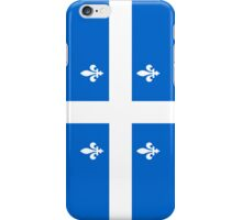 Quebec, Apple iphone 4 4s, iphone 3gs, cover, hard case, hard cover, skins, protector, bumper, iphone 4g case, iphone 4 cover, iphone 4s cover, iPhone Case/Skin