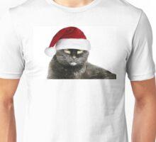 HO HO HO Humbug! Unisex T-Shirt
