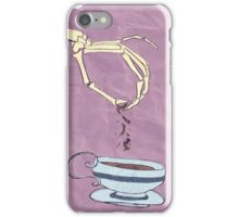 Gift iPhone Case/Skin