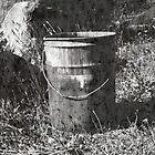 The Bucket by Jess Meacham