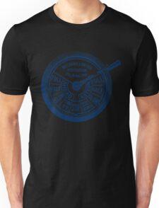 Chadburn Unisex T-Shirt