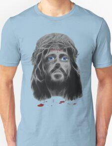 † ❤ † SHED BLOOD TEE SHIRT † ❤ † Unisex T-Shirt