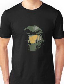 Mark V Unisex T-Shirt