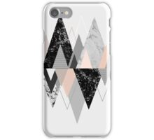 Graphic 117 iPhone Case/Skin