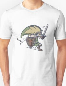 Just Link T-Shirt