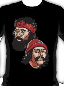 Cheech and Chong T-Shirt