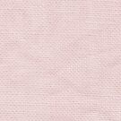 pink burlap by creativemonsoon