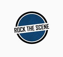 Rock The Scene Unisex T-Shirt
