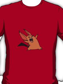 LING-LING! T-Shirt