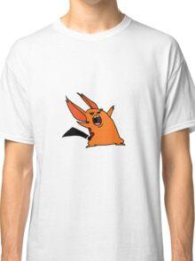 LING-LING! Classic T-Shirt