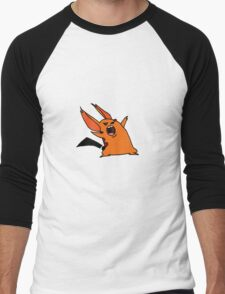 LING-LING! Men's Baseball ¾ T-Shirt