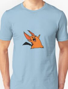 LING-LING! Unisex T-Shirt