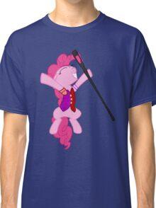 Pinkie Pie Is Dragonborn  Classic T-Shirt