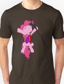 Pinkie Pie Is Dragonborn  T-Shirt