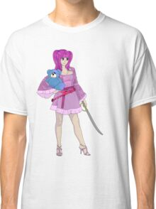 tokyo pirate Classic T-Shirt