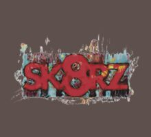 SK8RZ 2 by Ra12