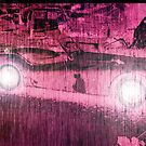 Fast Lane #9 by FrankStones