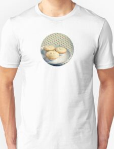 Mince pies T-Shirt