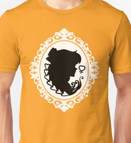 Sailor Venus Cameo Unisex T-Shirt