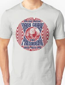 The Only Romney Worth Voting For! Unisex T-Shirt