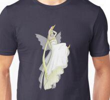 Princess Serenity Unisex T-Shirt