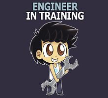 Engineer in Training Unisex T-Shirt