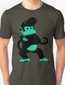 SSB Diddy Kong T-Shirt