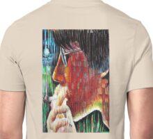 midnight toker Unisex T-Shirt