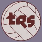 TRS Ball A by TheReserveSquad