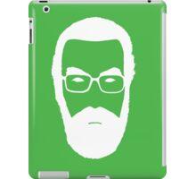 Call Saul! (Green) iPad Case/Skin