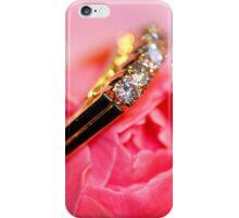 Bling bling iPhone Case/Skin