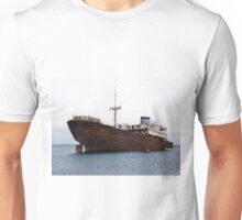 Stranded and rusty Unisex T-Shirt