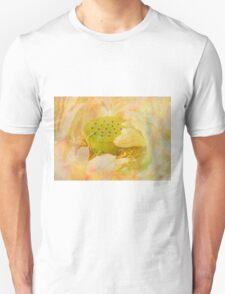 Spring Poem T-Shirt