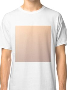 PRECIOUS - Plain Color iPhone Case and Other Prints Classic T-Shirt