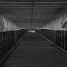 Long Bridge by hugamikey