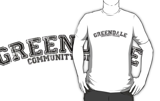 greendale community college by justina